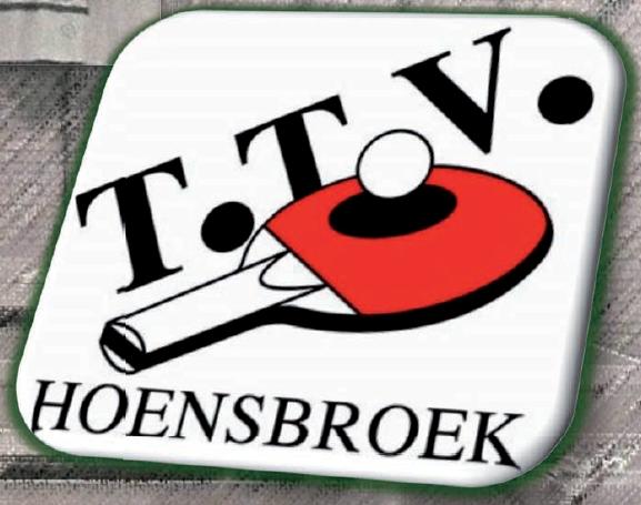 TTV Hoensbroek